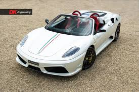 f430 price uk 430 scuderia for sale cars for sale uk
