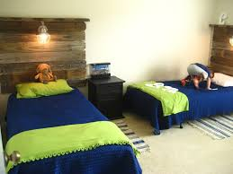 original twin bed headboards modern storage twin bed design image of twin bed headboards kids