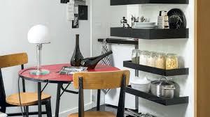 cuisine pour petit appartement cuisine petit appartement et studio parisien nos plus belles deco