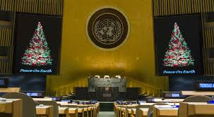 Room Image Welcome To The United Nations Procurement Division Unpd Un