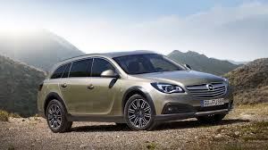 opel 2014 free desktop pictures 2014 opel insignia country tourer 2014