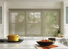 How To Clean Metal Blinds The Easy Way Aluminum Blinds Mini Vertical U0026 More Budget Blinds