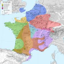 Lyon France Map Map Of Paris Railway Stations All World Maps