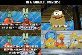 Dirty Cartoon Memes - image 642187 spongebob squarepants know your meme