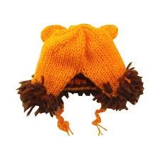 Baby Lion Costume Online Get Cheap Baby Lion Hat Aliexpress Com Alibaba Group