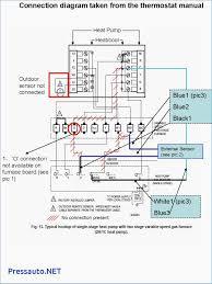 furnace wiring diagram wiring diagram byblank