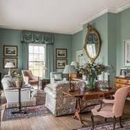 Living Room Design Drawing Living Room Ideas Designs U0026 Inspiration House U0026 Garden