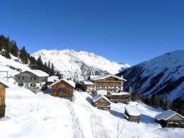 hotel ferienclub silbertal sölden austria booking com