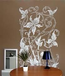wall decoration design exprimartdesign