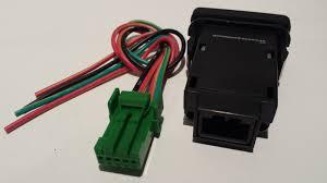 100 damega light bar wiring diagram 11 2731ch sho me 31