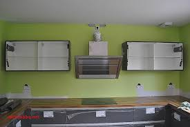 meuble hotte cuisine fixation meuble haut cuisine castorama pour idees de deco de