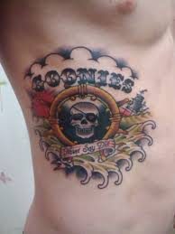 tattoo ideas 80 u0027s cartoon ideas tatring