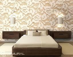 papier peint moderne chambre papier peint chambre awesome modele papier peint chambre 6 papier