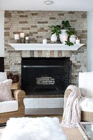 winter decorating ideas after the holidays when you don u0027t know