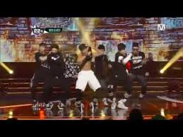download mp3 bts no more dream 1080p 130620 m countdown bts 방탄소년단 no more dream mp3 mp4