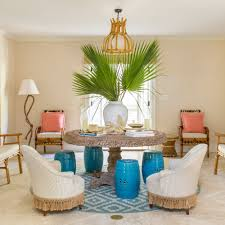 Beach House Furniture by The Best Bamboo And Rattan Furniture For Your Beach House
