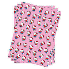 dr seuss assorted gift wrapping paper 3 sheets dr seuss cat in the hat gift wrap wrapping paper birthday
