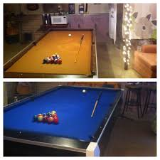 Used Pool Table by Best 25 Used Pool Tables Ideas On Pinterest Summer Pool Party