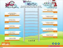 18 best word ladders images on pinterest word ladders word work