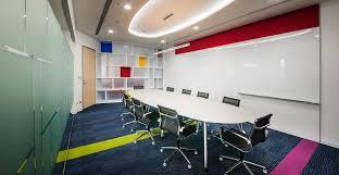 am駭agement bureau design 荷蘭貿易暨投資辦事處netherlands trade and investment office ntio