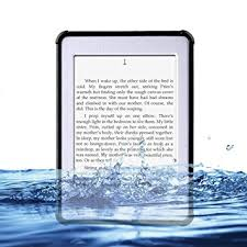 Kindle Paperwhite Rugged Case Amazon Com Redpepper Kindle Paperwhite Case Cover Waterproof