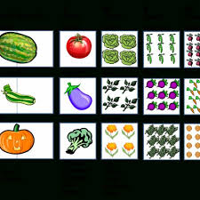 elizabeth u0027s square foot gardening plan u2013 my square foot garden in