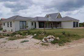 build your house new construction let us build your home from as as r4000