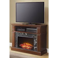 Small Tv Cabinet Design Tv Stands Breathtaking Small Tv Stand With Doors Pictures