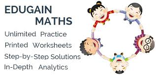 edugain japan math worksheets online tests and practice