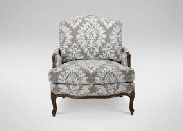 Living Room Furniture Ethan Allen Versailles Chair Chairs U0026 Chaises