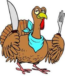 thanksgiving turkey clipart clip library