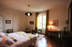 chambre d hote combronde bed breakfast combronde le clos des noyers