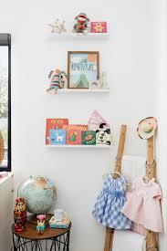 a mid century gem becomes a modern family home u2013 design sponge