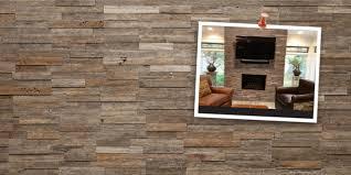 natural stone veneer realstone systems
