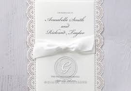 destination wedding invitation wording unitedarmy destination