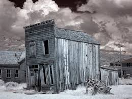 abandoned places in america bodie calif ghost towns of america pictures cbs news