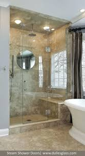 Steam Shower Bathroom Designs Decoration Steam Shower Ideas