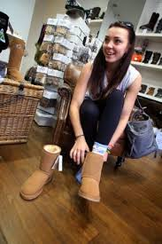 ugg boots sale sydney ugg boot business fined 10 800 for act manufacture claim