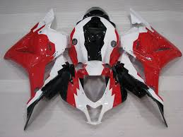 2009 cbr 600 compare prices on 2009 cbr 600 rr online shopping buy low price
