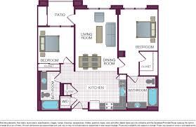 apartment epic apartments santa clara home design popular best