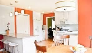 colorful kitchen design kitchen trolley design ideas colorful kitchen design ideas normal