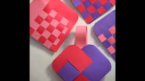 crafts to do with construction paper home art design decorations