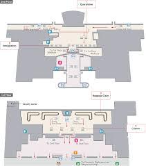 narita airport floor plan fukuoka airport terminal map airport guide jal international