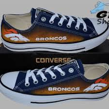 best denver broncos shoes products on wanelo