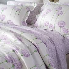 Luxury Bedding Collections Matouk Charlotte Luxury Bedding Collection