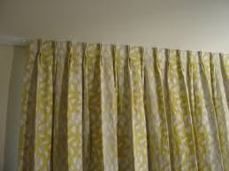 Curtain Hooks Pinch Pleat Interior Perfect Dressing Your Windows With Pinch Pleat Curtains