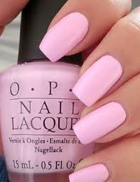 top 10 nail polish colors for 2017 opi nails opi and swatch