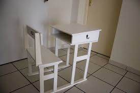 bureau enfant occasion achetez bureau enfant bureau occasion annonce vente à montastruc la