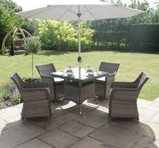 Lidl Garden Chairs Fantastic Garden Furniture At Hanleys Ireland