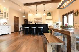 elmwood reclaimed timber coastal collage hardwood flooring